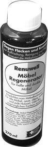 Renuwell der Möbelregenerator 270 ml
