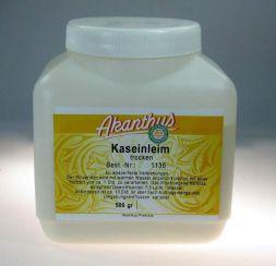 Kaseinleim, 300 g