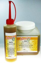 Helix-Restauratorenleim, Glutinleim 1 kgMischung Warentarifnumme