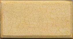 Reißlack,Grundlack, 125ml