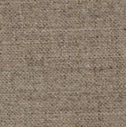 Ballenleinen fein (neue Qualität) 1 X 1,5 m
