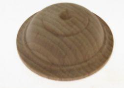 Rosette Buche D: 45 mm