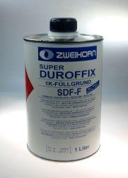 Füller Zweihorn SDF-F 1 ltr.