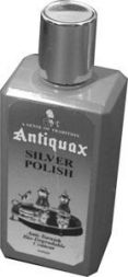 Antiquax 100 ml Silberpflege