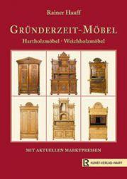 Gründerzeit-Möbel,