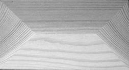 Pyramide -Kiefer-, 55x100 mm