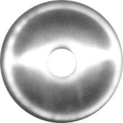 Unterlegscheiben Messing, Ø 25 mm