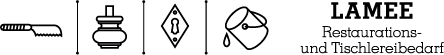 Lamee UG (haftungsbeschränkt)
